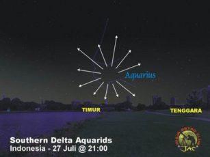 Southern Delta Aquarids Meteor Shower sda2008 4