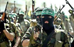 Hamas (Palestina) hamas 1