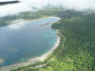 14 Negara Pulau Terancam Hilang the island of simeulue 3