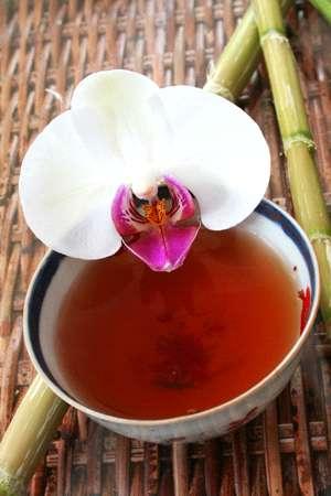 Teh Panas Sebabkan Kanker tea 1