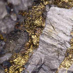 Analogi Wirausaha Teknologi (Technopreneur) gold mine 2