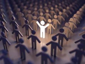 Entrepreneur dan Self Employed entrepreneur dan self employed 1