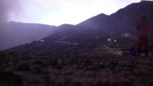 Mount Ijen, Menjangan Island, and Baluran National Park, 10 - 13 Jun 2016 p1060803 2