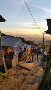 Pendakian Gunung Gede via Putri, 24 - 26 Juni 2016 whatsapp image 20160626 5