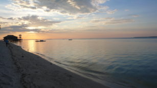 Kepulauan Derawan 🌊, Surga di Timur Ladang Batu Bara, 13-17 Agustus 2016 p1060970 3