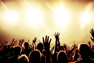 Praise and Worship, Apa Bedanya? Perbedaan Praise dan Worship 1
