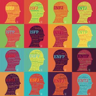 Mengenal Diri Lewat Tes Kepribadian dan Bahasa Kasih MBTI 16 Personalities 1