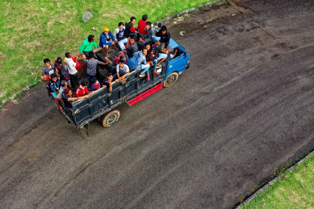 7 Alasan Orang Indonesia Sulit Sukses dan Berkembang