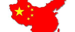 Dasyatnya Ekonomi China (RRC) China 2