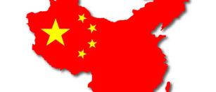 Dasyatnya Ekonomi China (RRC) China 4