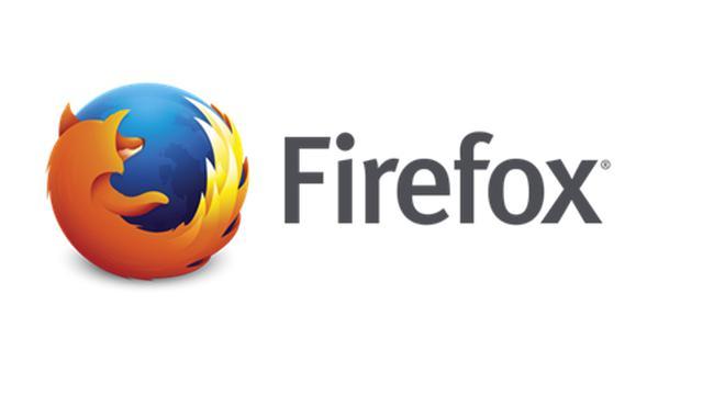 Firefox 3, Browser Yang Baik  1