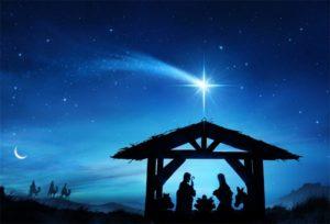 Yesus Lahir 25 Desember (Hari Natal)? Kelahiran Yesus 1
