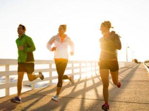 Olahraga Cegah Penyusutan Otak Olahraga 5
