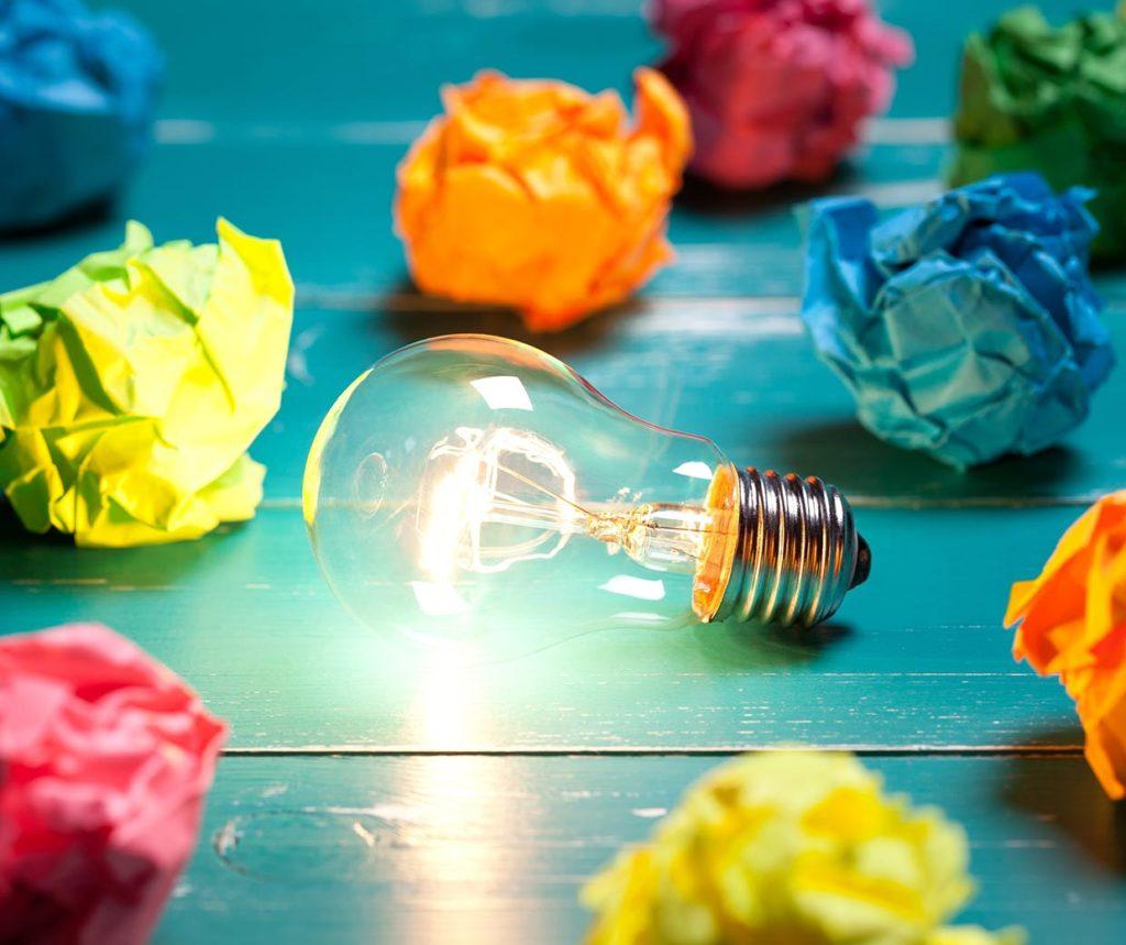 9 Cara Membuat Otak Berpikir Lebih Cepat Otak Kreatif 1