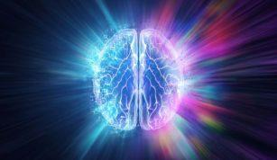 Stress Mematikan Sel Otak! Otak Stress 2