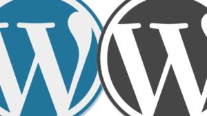 Panduan Langkah Migrasi Wordpess.com ke Hosting Sendiri (Wordpress.org) Panduan Langkah Migrasi Wordpess.com ke Hosting Sendiri Wordpress.org 1