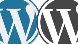 Panduan Langkah Migrasi Wordpress ke Hosting Sendiri (Wordpress.org) Panduan Langkah Migrasi Wordpess.com ke Hosting Sendiri Wordpress.org 1