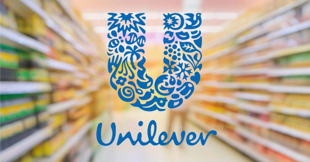 Pemasok Unilever Bakar Hutan Kalimantan Unilever 1
