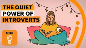 Hello Introverts o1Y4Z0oh1GE 3