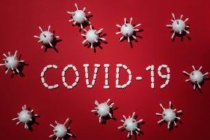 Arti Kata Dalam Masa COVID-19 Arti Kata Dalam Masa COVID 19 1
