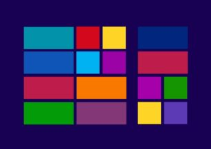 Perbedaan Jenis Lisensi Windows Original dan Cara Cek